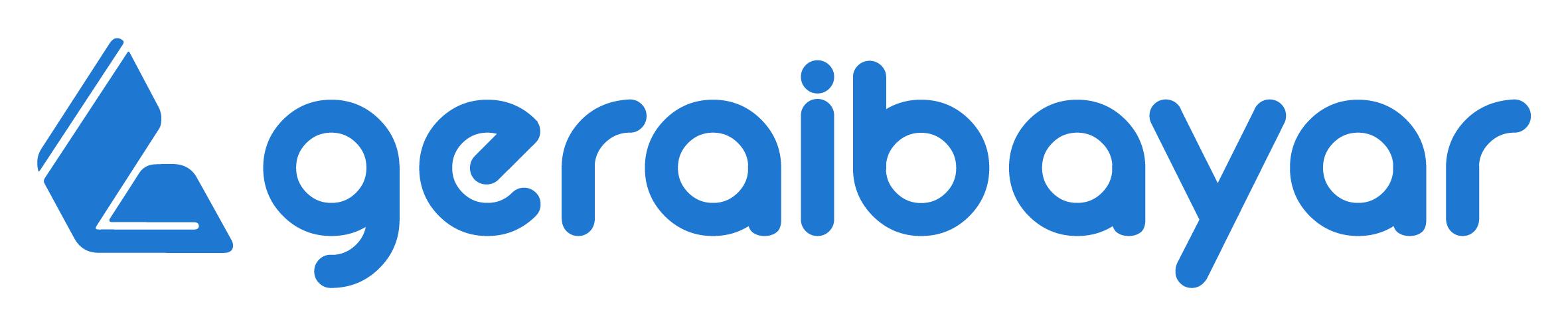 Logo geraibayar.com