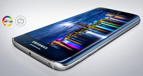 Review Samsung S6 Edge Geraibayar Com