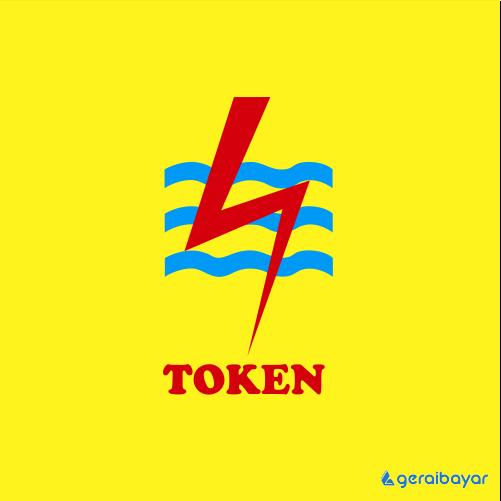 Token PLN Token PLN - PLN TOKEN 50.000